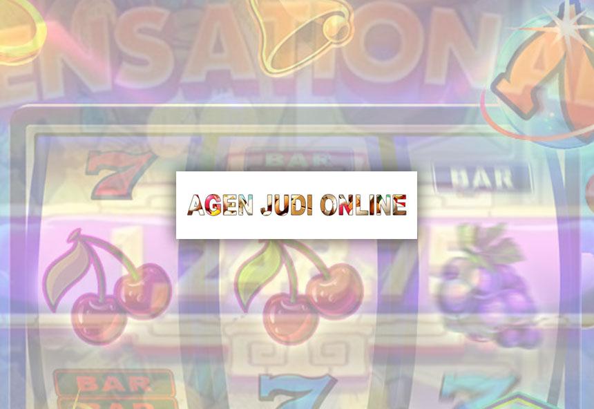 Slot Online Trik Meraih Banyak Keuntungan Situs - Agen Judi Online