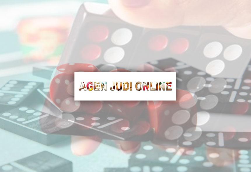Dominoqq Online Inilah Susunan Kartu Tertinggi - Agen Judi Online