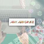 Ciri-Ciri Situs Judi Online Resmi Dan Terpercaya Di Indonesia Yang Wajib Diketahui